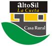 Casa Rural Alto Sil