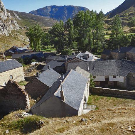 casa-rural-alto-sil-babia-la-cueta