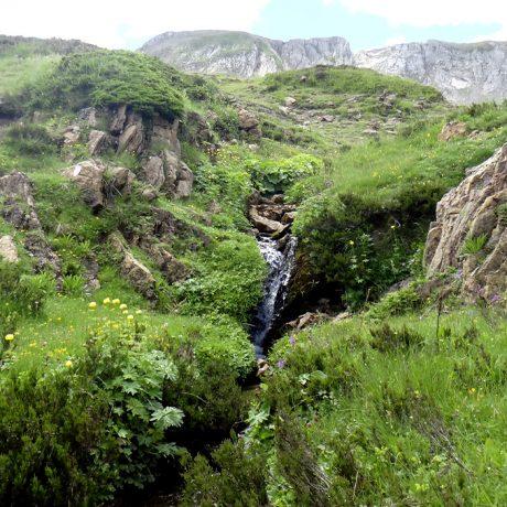 casa-rural-alto-sil-babia-riosil
