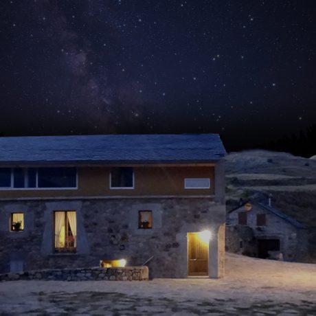 casa-rural-alto-sil-babia-starlight
